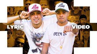 MC Nando e MC Luanzinho