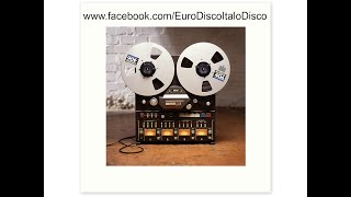 Modern Talking - Lucky Guy (Long version) [Euro Disco, Germany, 1985] {HQ 320 kbps sound}
