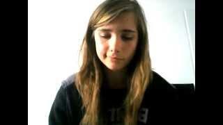 Singing Bayside - A Synonym For Acquiesce