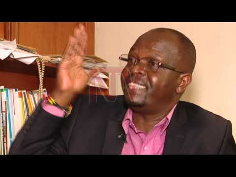 NTV PANORAMA: Karamoja treasure; a diamond in the rough PT2