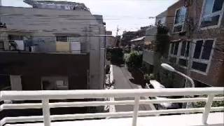 池袋3丁目戸建  http://www.libra-realty.co.jp/