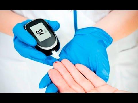 Хе единицы при сахарном диабете