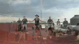 Atrevete - Los Telez  (Video)