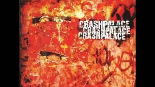 Crashpalace - Selftitled (Full Album)
