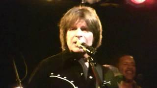 John Fogerty - Proud Mary