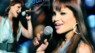 تحميل اغاني جوانا ملاح _ انت شو Joana Mallah MP3