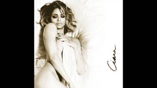 Ciara - Boy Outta Here (Mastered) [Ft. Rick Ross]