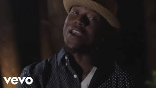 Calvin Richardson - Treat Her Right (Official Video)