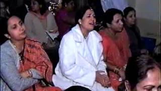 Khoya khoya chand, Khula aasman   Live Karaoke. - YouTube