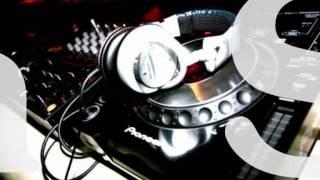 Bootleg - Miriam Makeba - pata pata (Splashfunk remix 2k12)