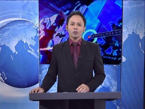 07 PM News || সন্ধ্যা ৭টার সংবাদ || 30 September 2020 || ETV News