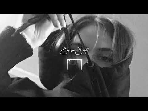 ZIYDDIN - Утопай (Премьера 2020)