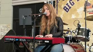 Ingrid Andress   More Hearts Than Mine (Live In London)
