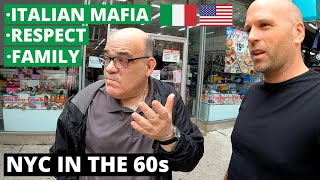 What NYC Is Missing Now - Local Tells All 🇮🇹🇺🇸