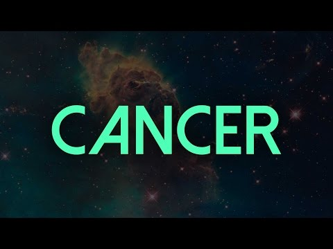 Video Cancer | DISCOVER YOUR TRUE SELF!