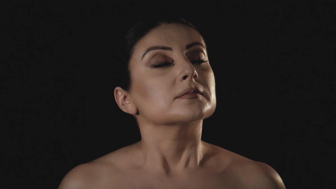 Հասմիկ Կարապետյան – Դու պիտի ապրես // Hasmik Karapetyan – Du Piti Apres
