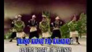 Download lagu Usah Diratoki Tiar Ramon Mp3