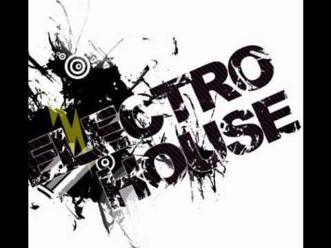 Pitbull - Hotel Room Service (Electro Remix) Mp3