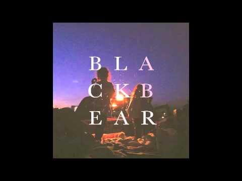 Música Black Bear
