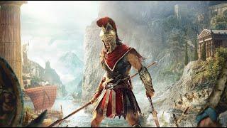 Imagine Dragons   Birds [AMV] [Assassin's Creed]