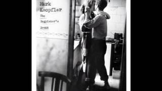 Mark Knopfler - Marbletown