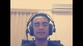 Air Supply - Two Less Lonely People In The World Cover by Bryan Magsayo