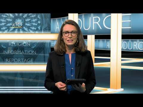 LIGUE ISLAMIQUE | ETHICA | SEMINAIRE DE NAMUR