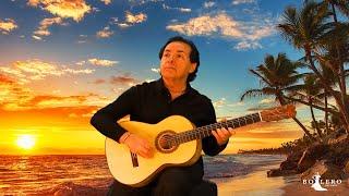 Armik - Pacifica - OFFICIAL - Nouveau Flamenco- Spanish Guitar
