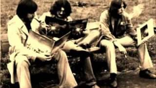 Video 01 Stará škola - počátek 80_let - 1980 - 1982_83