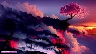 Музыка Исцеления Всего Тела и Наполнение Новой Божественной Энергией Света, Высокая Частот