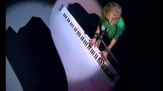 """EESTI LAUL 2013: Grete Paia - """"Päästke noored hinged"""""""