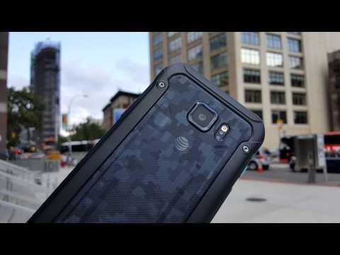 Samsung-Galaxy-S6-Sample-Video