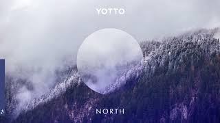 Yotto - North