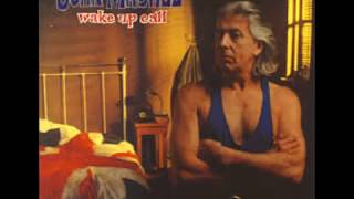 John Mayall & The Bluesbreakers - Ain't That Lovin' You Baby