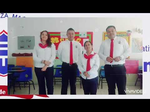 Centro Educativo Rufino Tamayo || Primaria