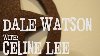 """Dale Watson - """"Johnny and June"""""""