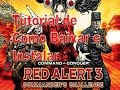 Baixar E Instalar O Jogo Red Alert 3 Para Windows 10