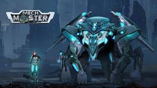 Pashto Sad Poetry | Sad Pashto Shayari | Pashto Sherona | Pashto Sad Heart Touch Poetry | New Poetry