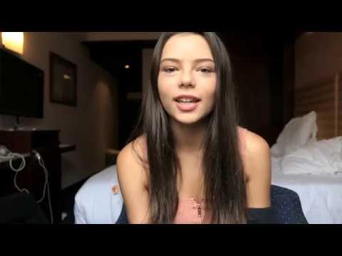 Vidéo de Eleonora Gaggero