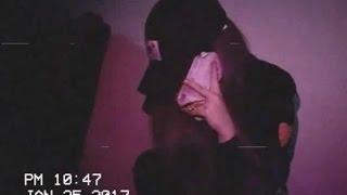 Video Gone (Remix) de Vanity Vercetti