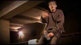 Van Leeuwen - Hell Nah [Official Music Video]