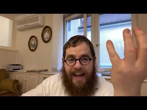 Pszáchim 76 – Napi Talmud 399 – Eltréfilzi-e tréfli illata és aromája a kósert?