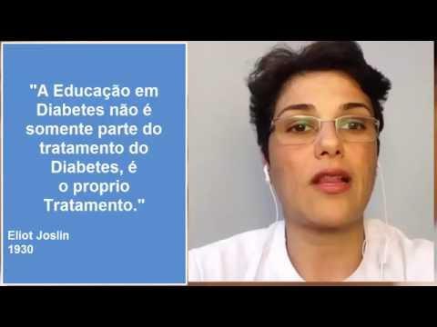 As bombas de insulina e em reservatórios