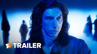 Annette Trailer #1 (2021) | Movieclips Trailers