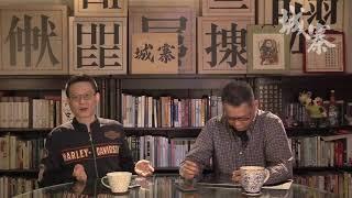 安心偷食勇救蘋果、機關算盡689慘敗 - 16/04/19 「奪命Loudzone」長版本