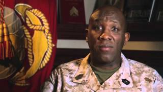 SMMC SAPR Message to Marines