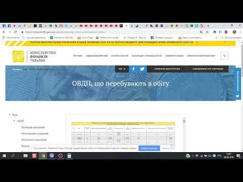 Список брокеров бинарных опционов мт4