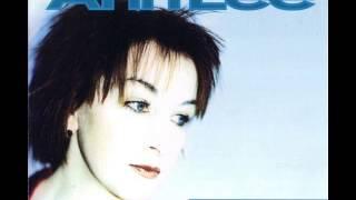 Ann Lee - 2 Times (1999)