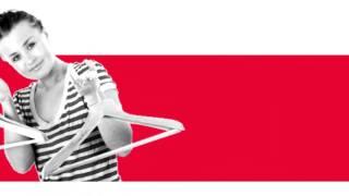 MP_001 Markierungs-Klebepunkte, Spezialpapier in rot oder weiss