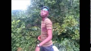 preview picture of video 'Sodamo by Sollexy ft Hephzibah (viral video)'